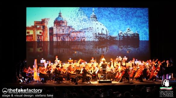 MITO FESTIVAL PICCOLO TEATRO MILANO dolce vita orchestra italiana cinema_28709
