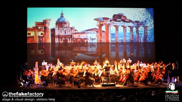 MITO FESTIVAL PICCOLO TEATRO MILANO dolce vita orchestra italiana cinema_28839