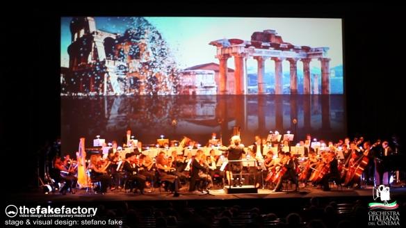 MITO FESTIVAL PICCOLO TEATRO MILANO dolce vita orchestra italiana cinema_28974