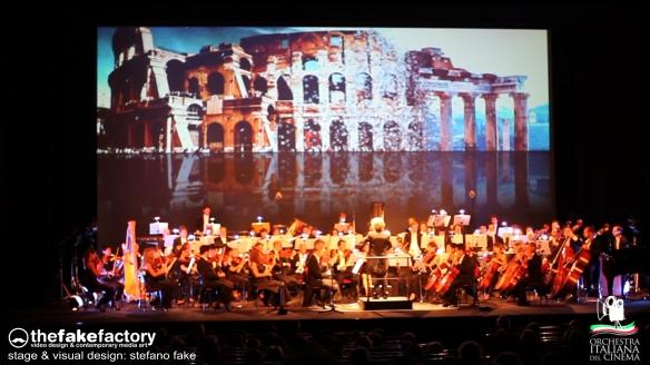 MITO FESTIVAL PICCOLO TEATRO MILANO dolce vita orchestra italiana cinema_29056