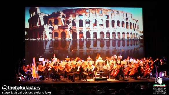 MITO FESTIVAL PICCOLO TEATRO MILANO dolce vita orchestra italiana cinema_29245