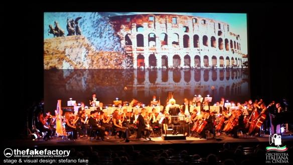 MITO FESTIVAL PICCOLO TEATRO MILANO dolce vita orchestra italiana cinema_29334