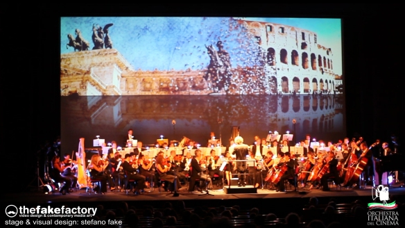 MITO FESTIVAL PICCOLO TEATRO MILANO dolce vita orchestra italiana cinema_29422