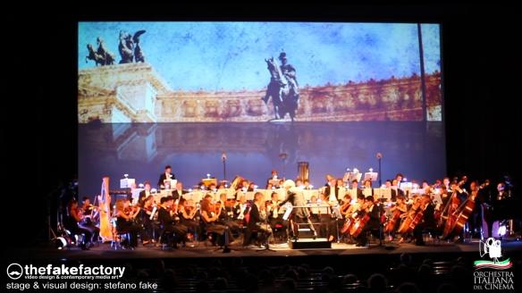 MITO FESTIVAL PICCOLO TEATRO MILANO dolce vita orchestra italiana cinema_29629