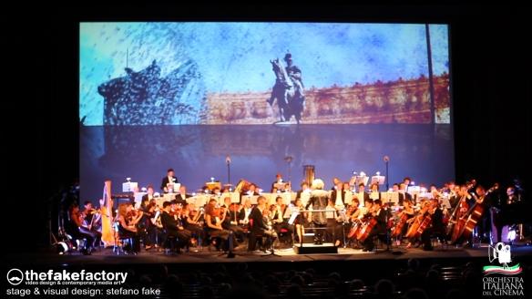 MITO FESTIVAL PICCOLO TEATRO MILANO dolce vita orchestra italiana cinema_29687