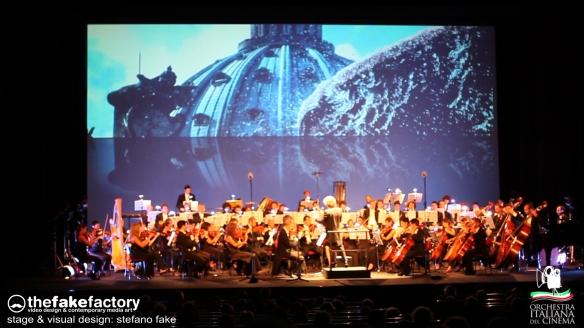 MITO FESTIVAL PICCOLO TEATRO MILANO dolce vita orchestra italiana cinema_29983