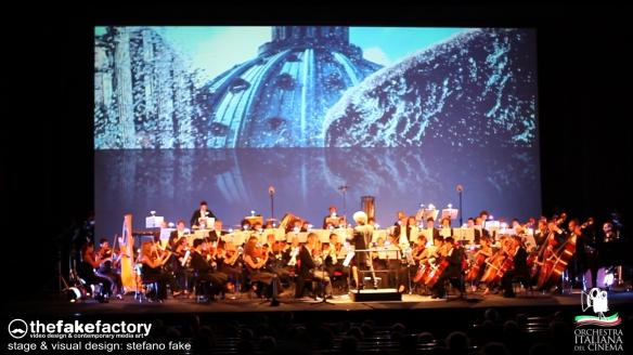 MITO FESTIVAL PICCOLO TEATRO MILANO dolce vita orchestra italiana cinema_30067