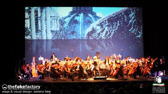 MITO FESTIVAL PICCOLO TEATRO MILANO dolce vita orchestra italiana cinema_30093