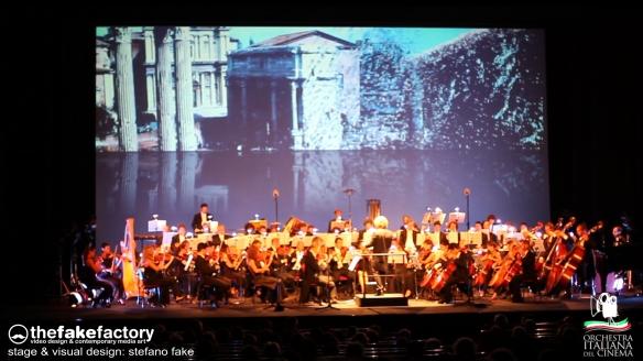 MITO FESTIVAL PICCOLO TEATRO MILANO dolce vita orchestra italiana cinema_30200