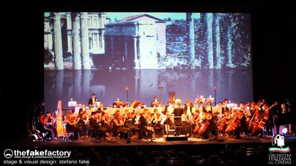 MITO FESTIVAL PICCOLO TEATRO MILANO dolce vita orchestra italiana cinema_30253