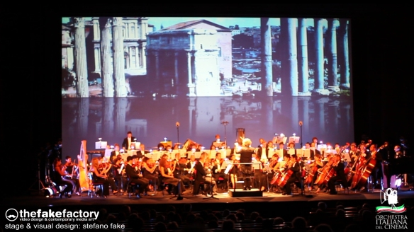 MITO FESTIVAL PICCOLO TEATRO MILANO dolce vita orchestra italiana cinema_30376