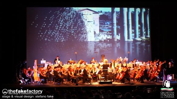 MITO FESTIVAL PICCOLO TEATRO MILANO dolce vita orchestra italiana cinema_30483