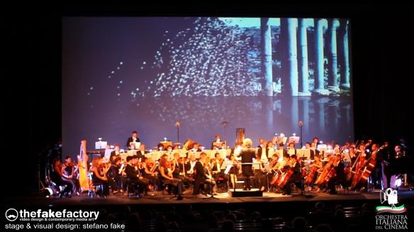 MITO FESTIVAL PICCOLO TEATRO MILANO dolce vita orchestra italiana cinema_30527