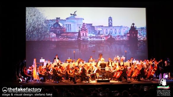 MITO FESTIVAL PICCOLO TEATRO MILANO dolce vita orchestra italiana cinema_31176