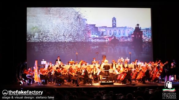 MITO FESTIVAL PICCOLO TEATRO MILANO dolce vita orchestra italiana cinema_31251