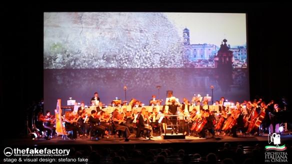 MITO FESTIVAL PICCOLO TEATRO MILANO dolce vita orchestra italiana cinema_31306