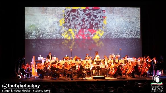MITO FESTIVAL PICCOLO TEATRO MILANO dolce vita orchestra italiana cinema_31411