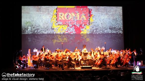 MITO FESTIVAL PICCOLO TEATRO MILANO dolce vita orchestra italiana cinema_31435
