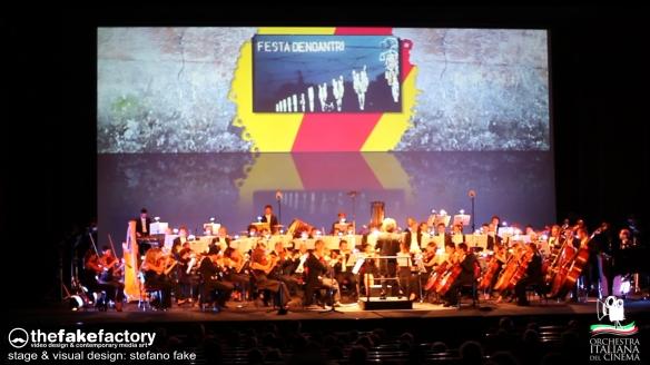 MITO FESTIVAL PICCOLO TEATRO MILANO dolce vita orchestra italiana cinema_32543
