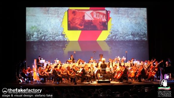 MITO FESTIVAL PICCOLO TEATRO MILANO dolce vita orchestra italiana cinema_32827