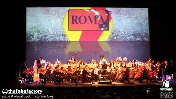 MITO FESTIVAL PICCOLO TEATRO MILANO dolce vita orchestra italiana cinema_33374