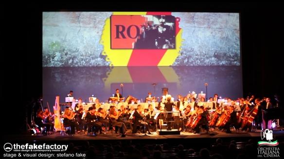MITO FESTIVAL PICCOLO TEATRO MILANO dolce vita orchestra italiana cinema_33496