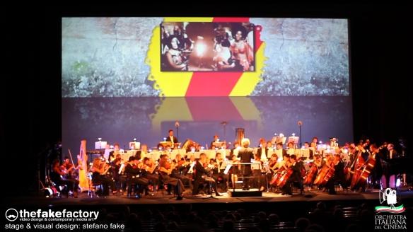 MITO FESTIVAL PICCOLO TEATRO MILANO dolce vita orchestra italiana cinema_33911