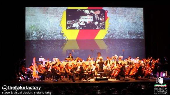 MITO FESTIVAL PICCOLO TEATRO MILANO dolce vita orchestra italiana cinema_34050