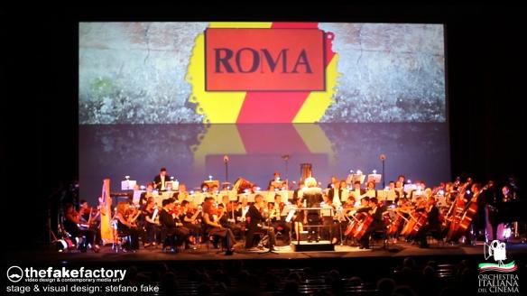 MITO FESTIVAL PICCOLO TEATRO MILANO dolce vita orchestra italiana cinema_34790
