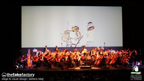 MITO FESTIVAL PICCOLO TEATRO MILANO dolce vita orchestra italiana cinema_36618