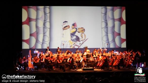 MITO FESTIVAL PICCOLO TEATRO MILANO dolce vita orchestra italiana cinema_36771