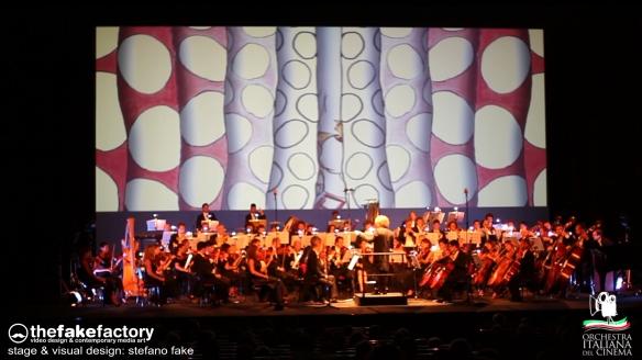 MITO FESTIVAL PICCOLO TEATRO MILANO dolce vita orchestra italiana cinema_36813