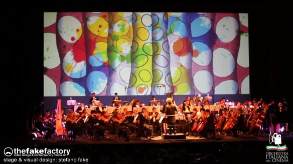 MITO FESTIVAL PICCOLO TEATRO MILANO dolce vita orchestra italiana cinema_36947