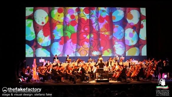 MITO FESTIVAL PICCOLO TEATRO MILANO dolce vita orchestra italiana cinema_37134