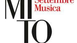 mito-settembre-musica-2013