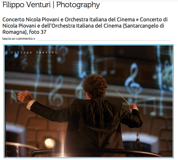 ORCHESTRA ITALIANA DEL CINEMA 010