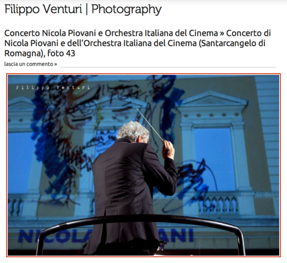ORCHESTRA ITALIANA DEL CINEMA 014