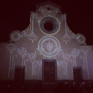 #dimoraluminosa #santospirito 21