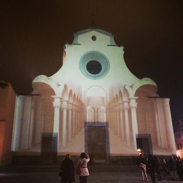 #dimoraluminosa #santospirito 41