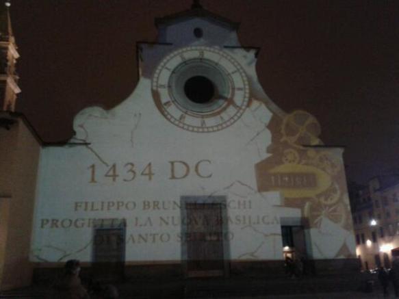 #dimoraluminosa #santospirito 43