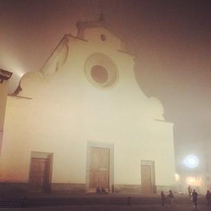 #dimoraluminosa #santospirito 5