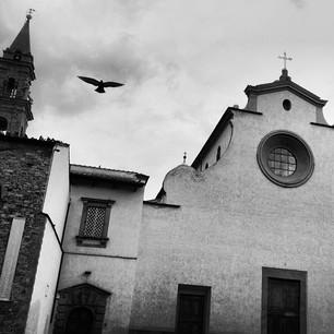 #dimoraluminosa #santospirito 51