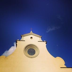 #dimoraluminosa #santospirito 8
