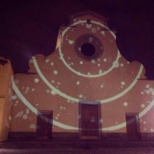 #dimoraluminosa #santospirito 9