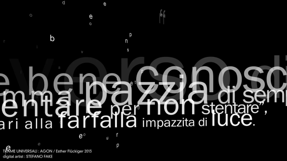 TRAME UNIVERSALI - DIGITAL LETTERING STEFANO FAKE - THE FAKE FACTORY_04337