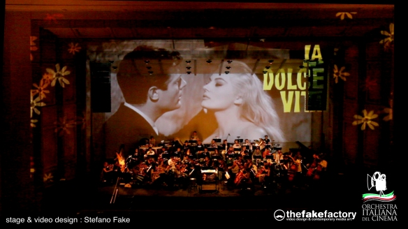UCLA ROYCE HALL - LOS ANGELES LA DOLCE VITA ORCHESTRA_00002