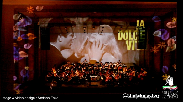 UCLA ROYCE HALL - LOS ANGELES LA DOLCE VITA ORCHESTRA_00003