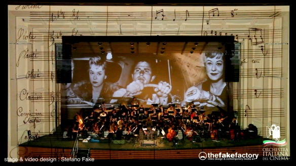 UCLA ROYCE HALL - LOS ANGELES LA DOLCE VITA ORCHESTRA_00005