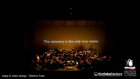 UCLA ROYCE HALL - LOS ANGELES LA DOLCE VITA ORCHESTRA_00007