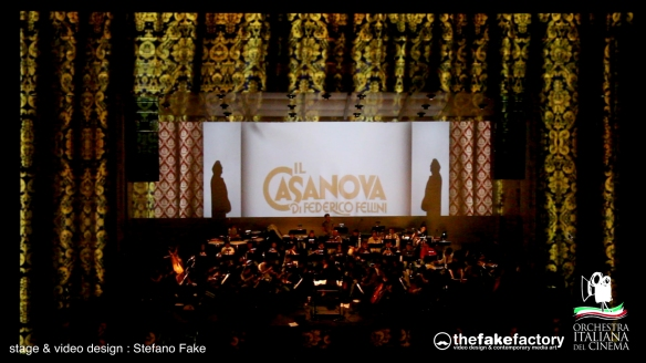 UCLA ROYCE HALL - LOS ANGELES LA DOLCE VITA ORCHESTRA_00015